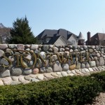 Stonewater Northville Michigan Subdivision and Real Estate Information